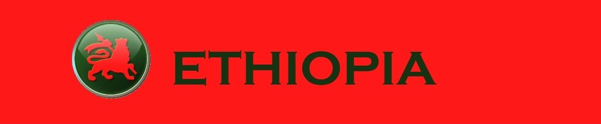 Ethiopia_title.jpg