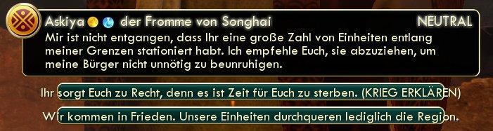 EUI too long text.jpeg