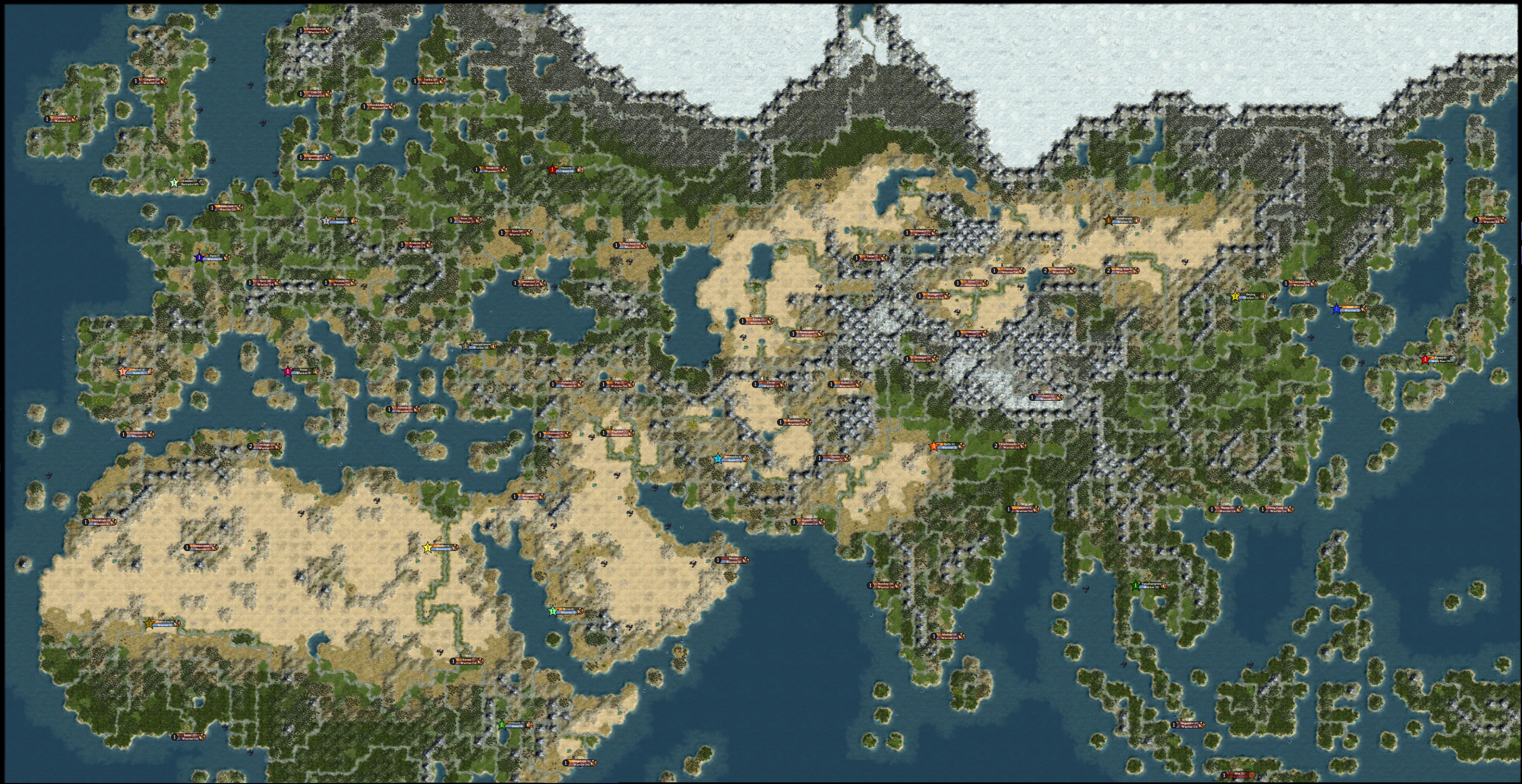 Eurasia-Map.jpg