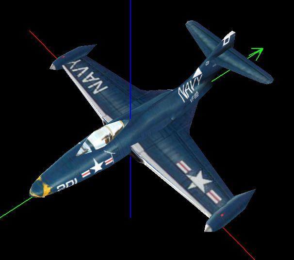 F9F_02.JPG