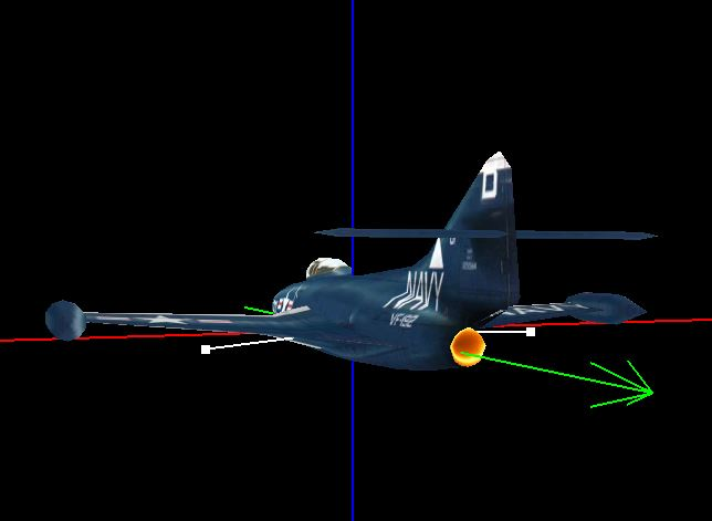F9F_03.JPG