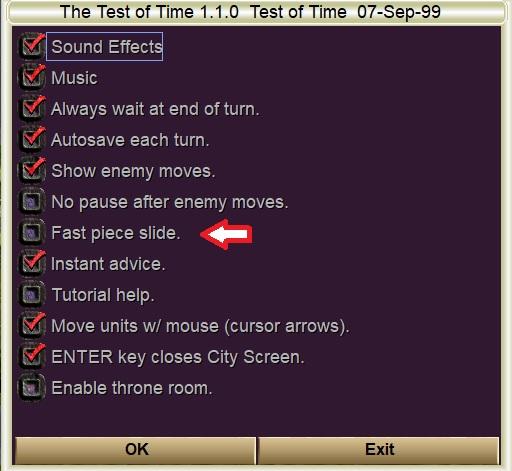 Fast piece slide.jpg