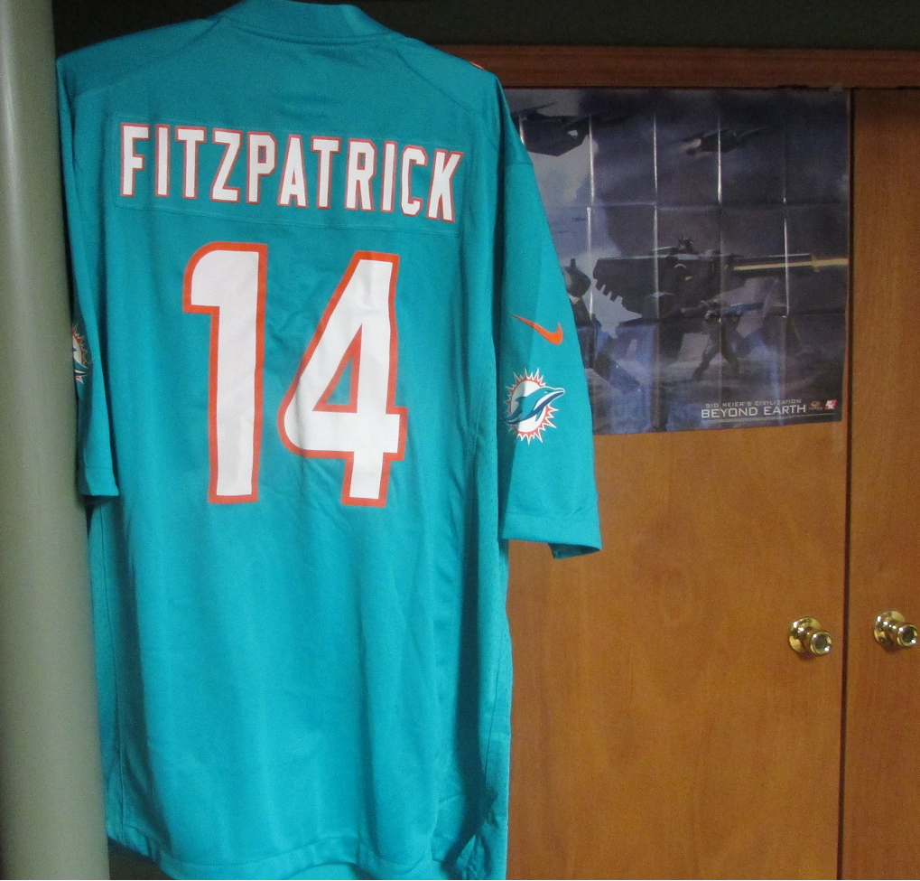 Fitzmagic jersey.png