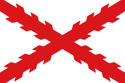 Flag_of_Cross_of_Burgundy.svg.png
