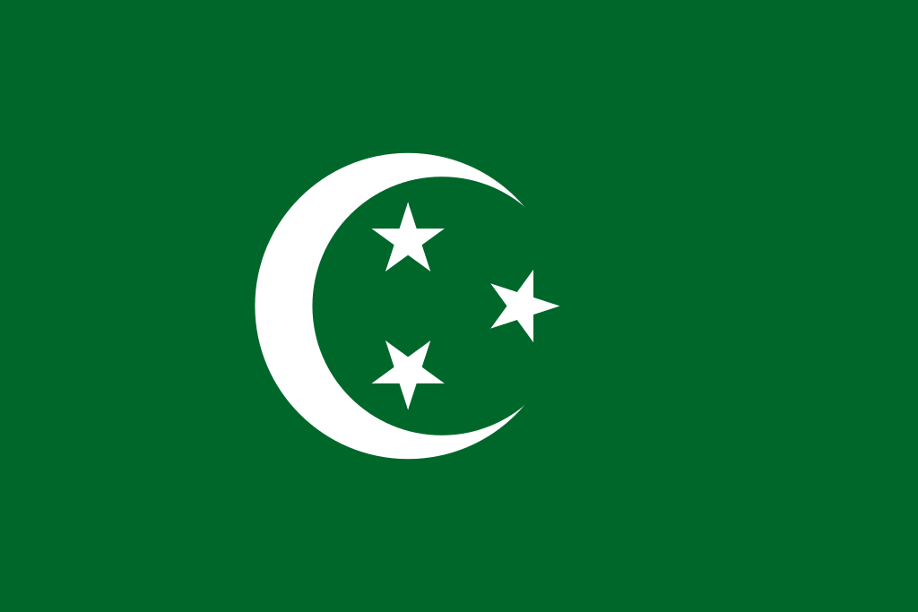 Flag_of_Egypt_(1922–1958).svg.png