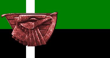 Flag_of_House_Atreides.png