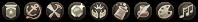 FontIcons_9GP_AlignedRow.png