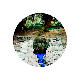 Fountain of Barenton_11.png