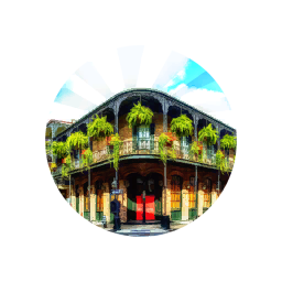 FrenchQuarter_256.png