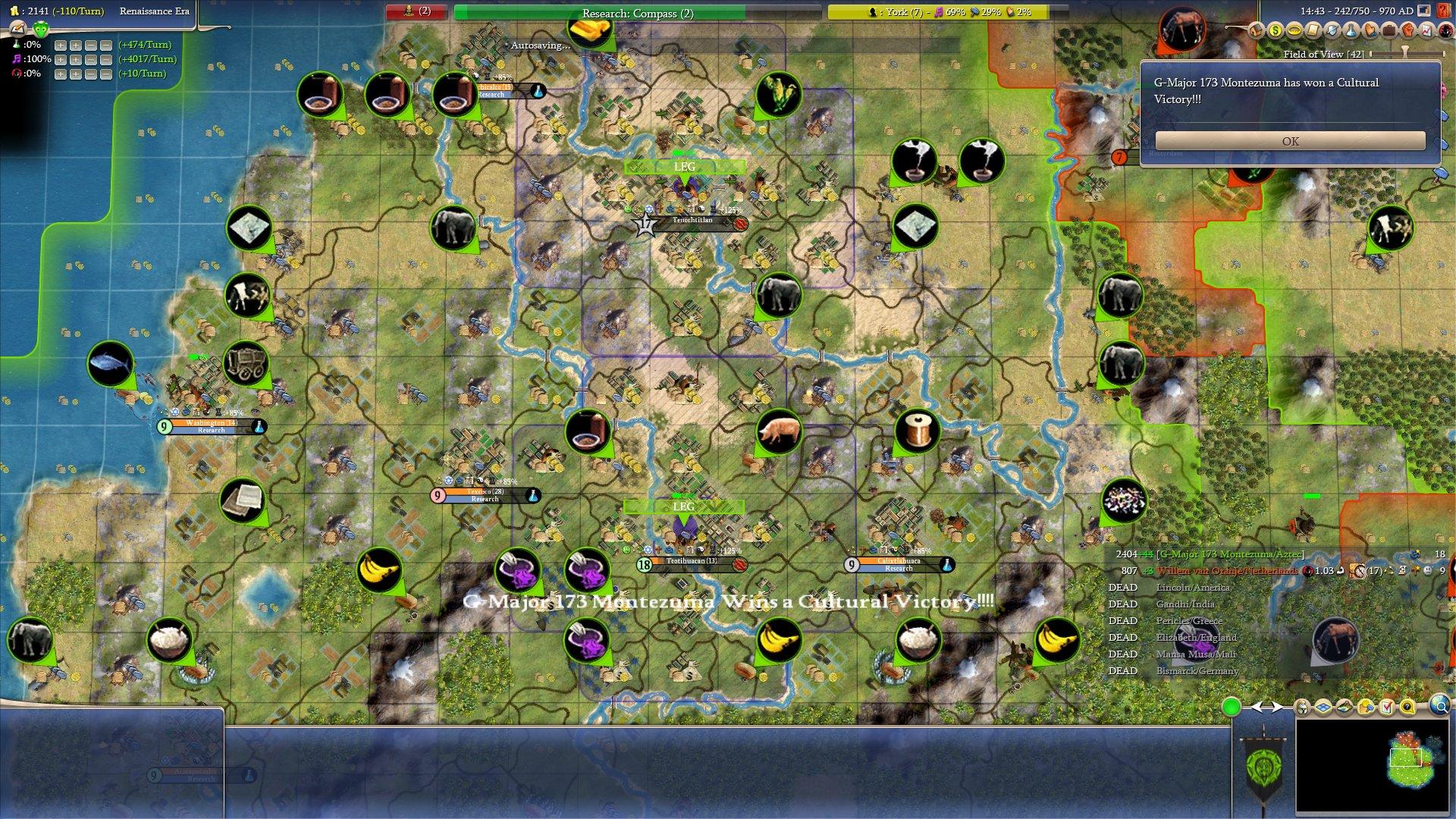 G-Major 173-970AD Culture Win.jpg