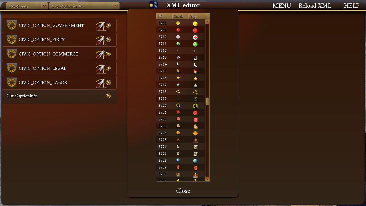 GameFont table.jpg