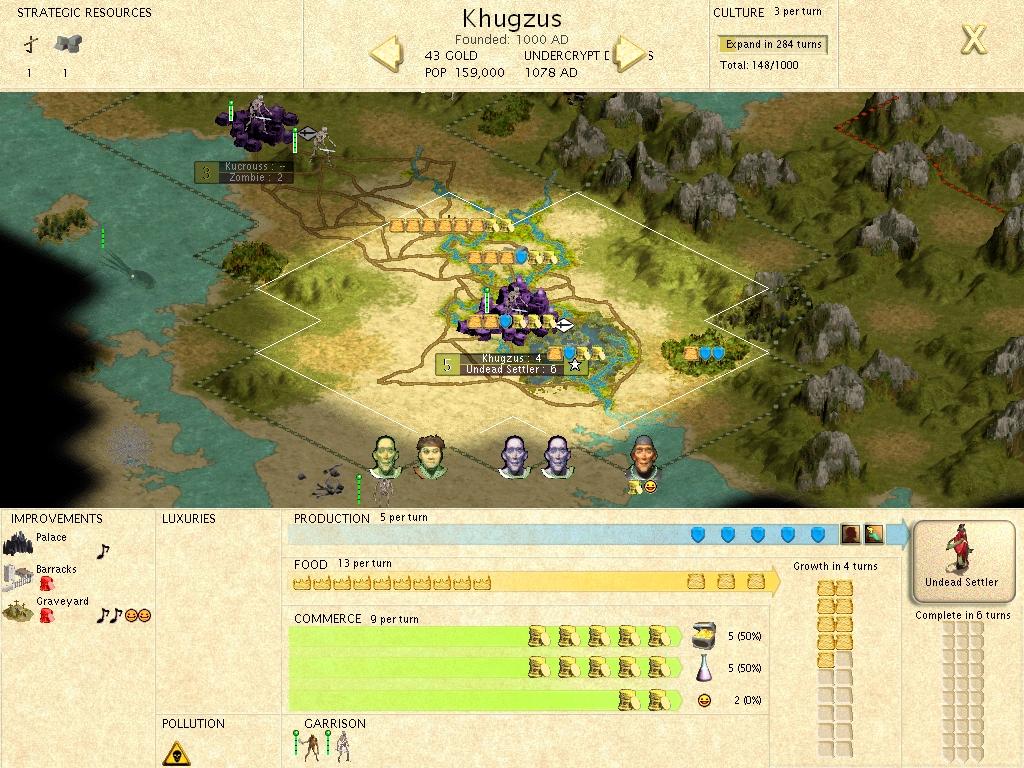 GamePlay_Undead_006.jpg
