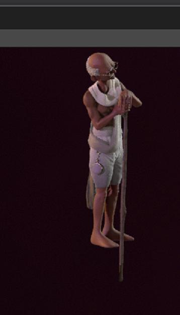 Gandhi pocketwatch stick and feet.png