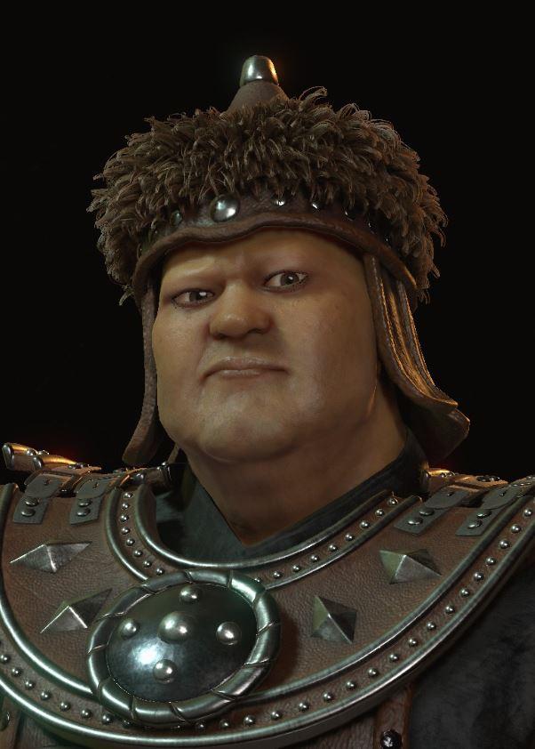 Genghis.JPG