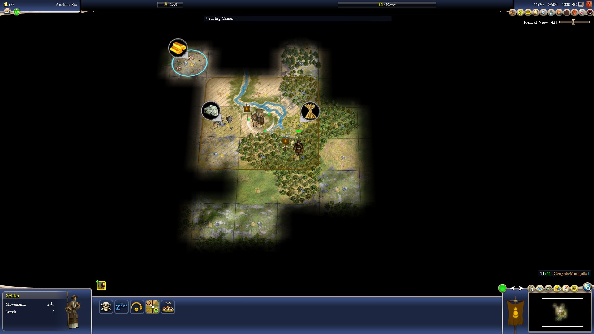 Genghis OCC map.jpg