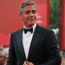 George_Clooney_6.jpg