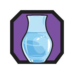 glass_256_alternate.png