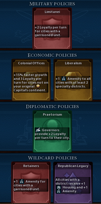 GotM75_late_renessaince_government.png