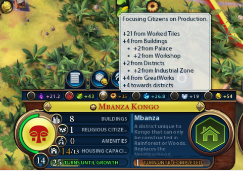 governor_focus_production.PNG