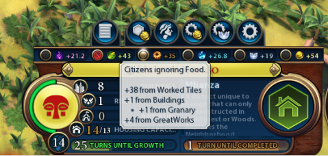 governor_ignore_food.PNG