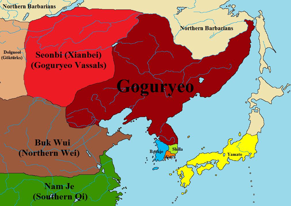 GreaterGoguryeo.png