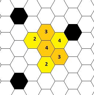 grid 2.jpg