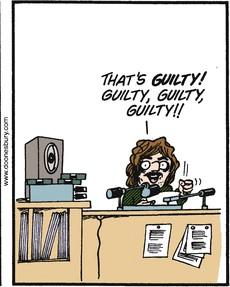 guilty guilty guilty (2).jpg