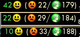 happinessboh2.png