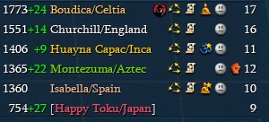 Happy Toku-T167 scoreboard.jpg