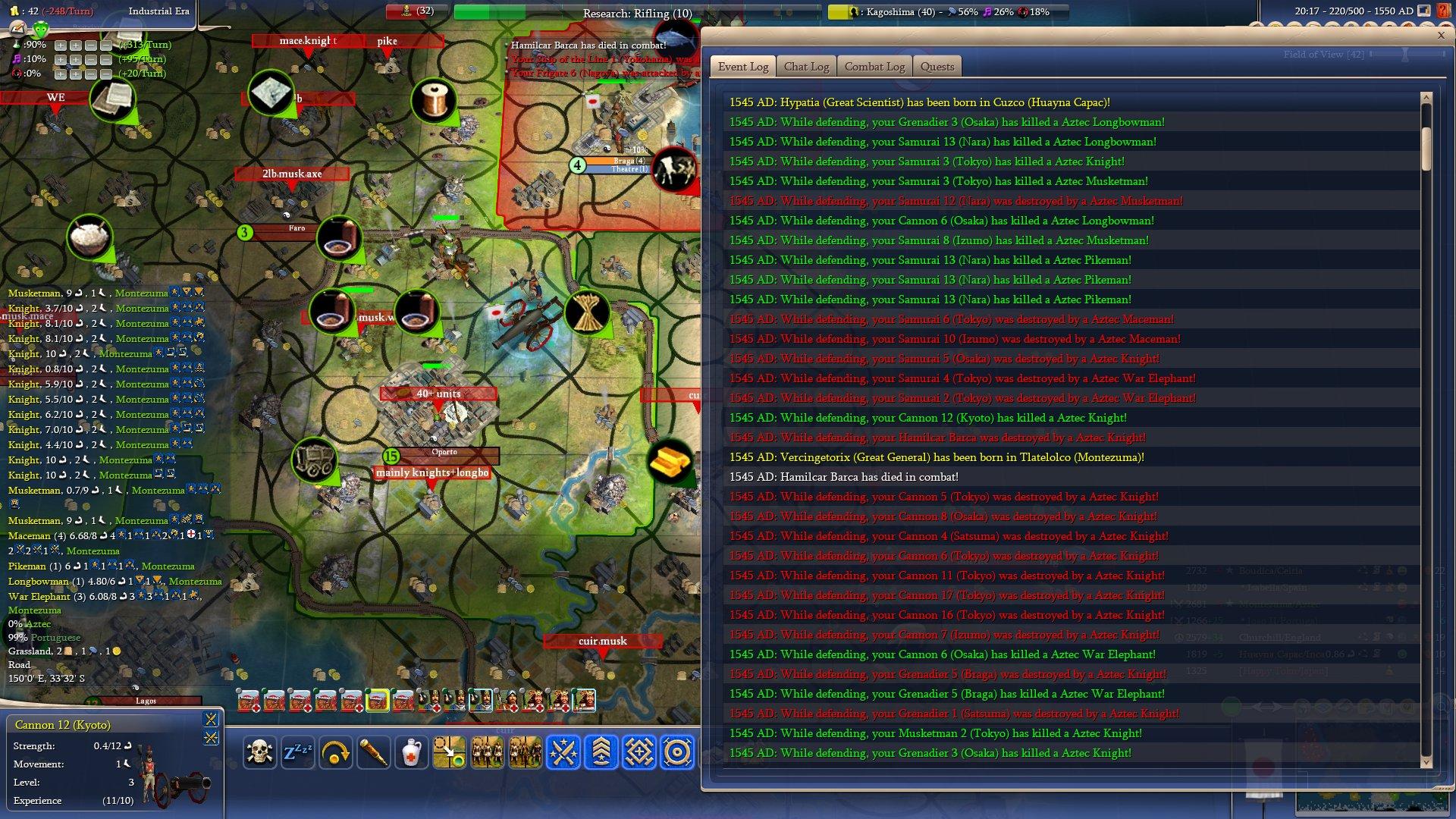 Happy Toku-T220 Monty attacked us.jpg