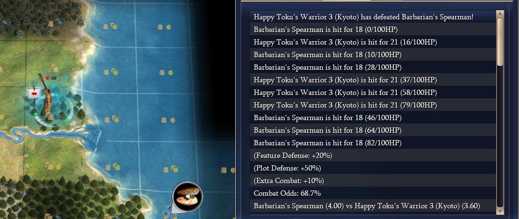 Happy Toku-T64 lucky warrior.jpg