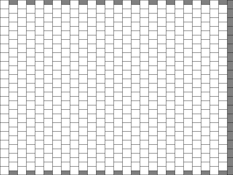 Hex Grid | CivFanatics Forums