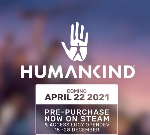 Humankind Announcemnet.jpg