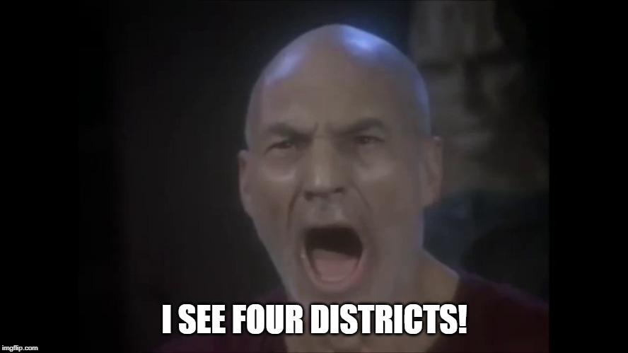 I See Four Districts.jpg