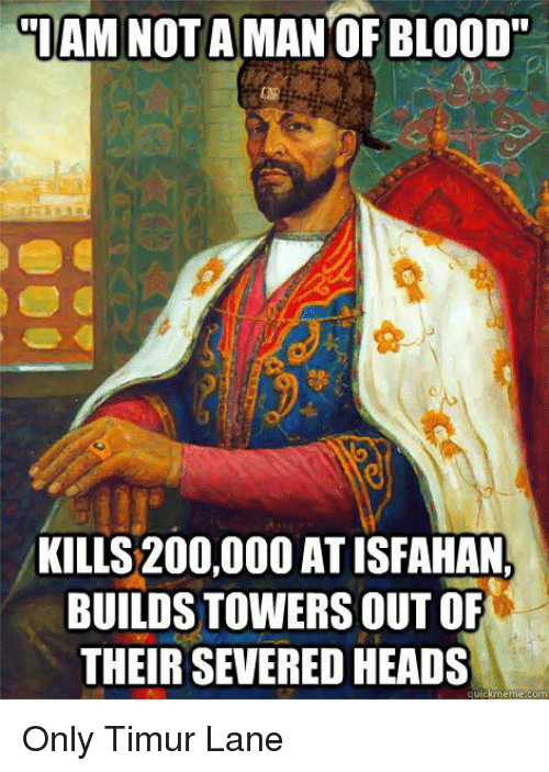 iam-not-aman-of-blood-kills-200-000-atisfahan-builds-towers-1122634.png