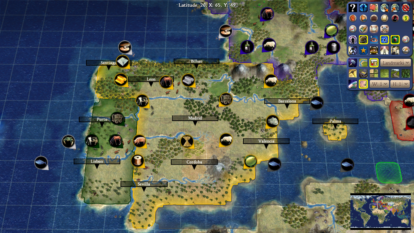 Iberia w:Resources 190721.png