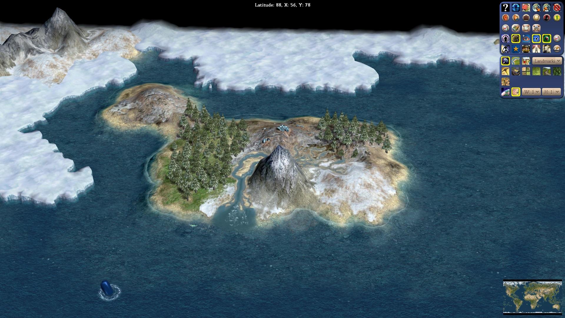 icelandforests.jpg