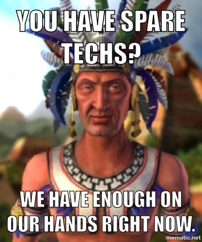 bro, do you even whip?' civ iv memes thread civfanatics forums