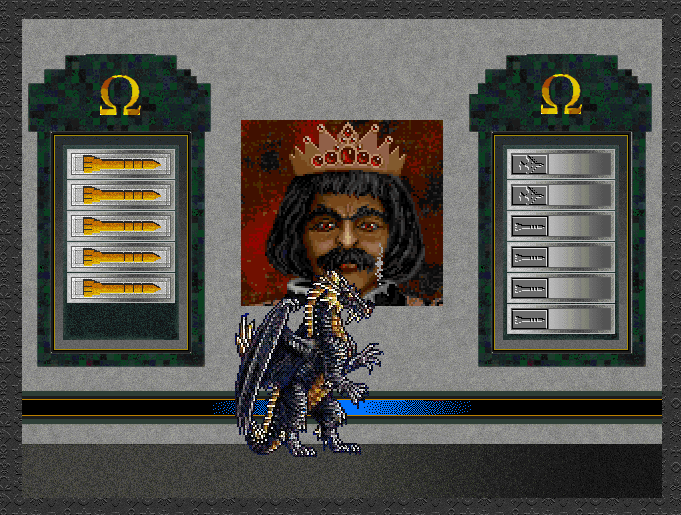 Heroes of Might & Magic 2 Civilization 2 Mod! Image12-png