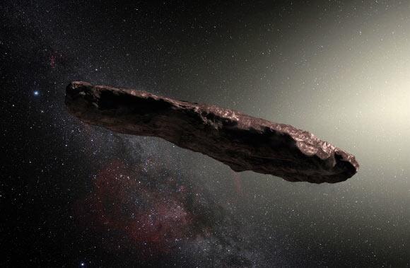 image_6617-Oumuamua.jpg