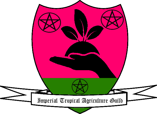 Imperial Tropican Agriculture Guild.png