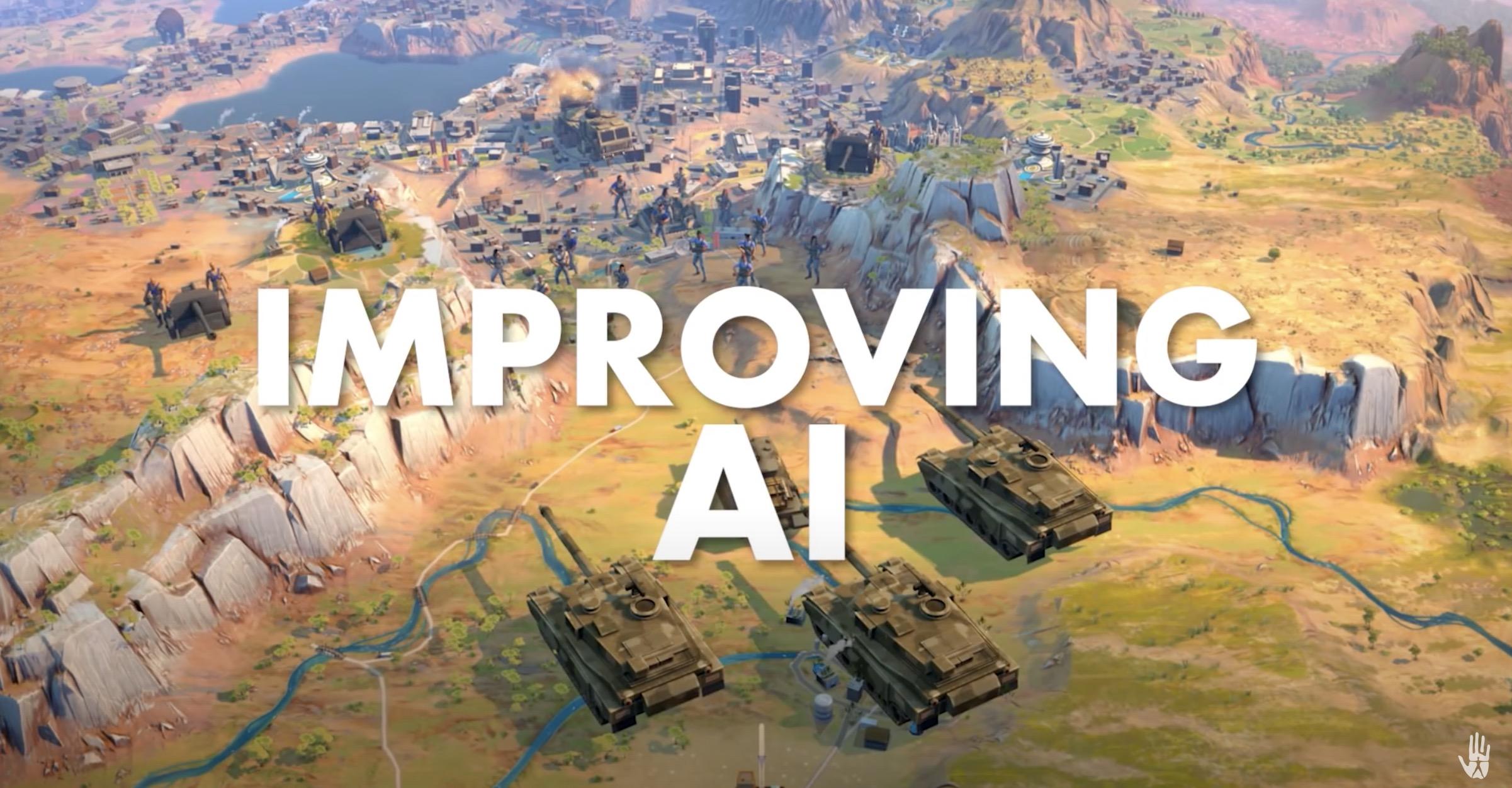 improving_ai.jpg