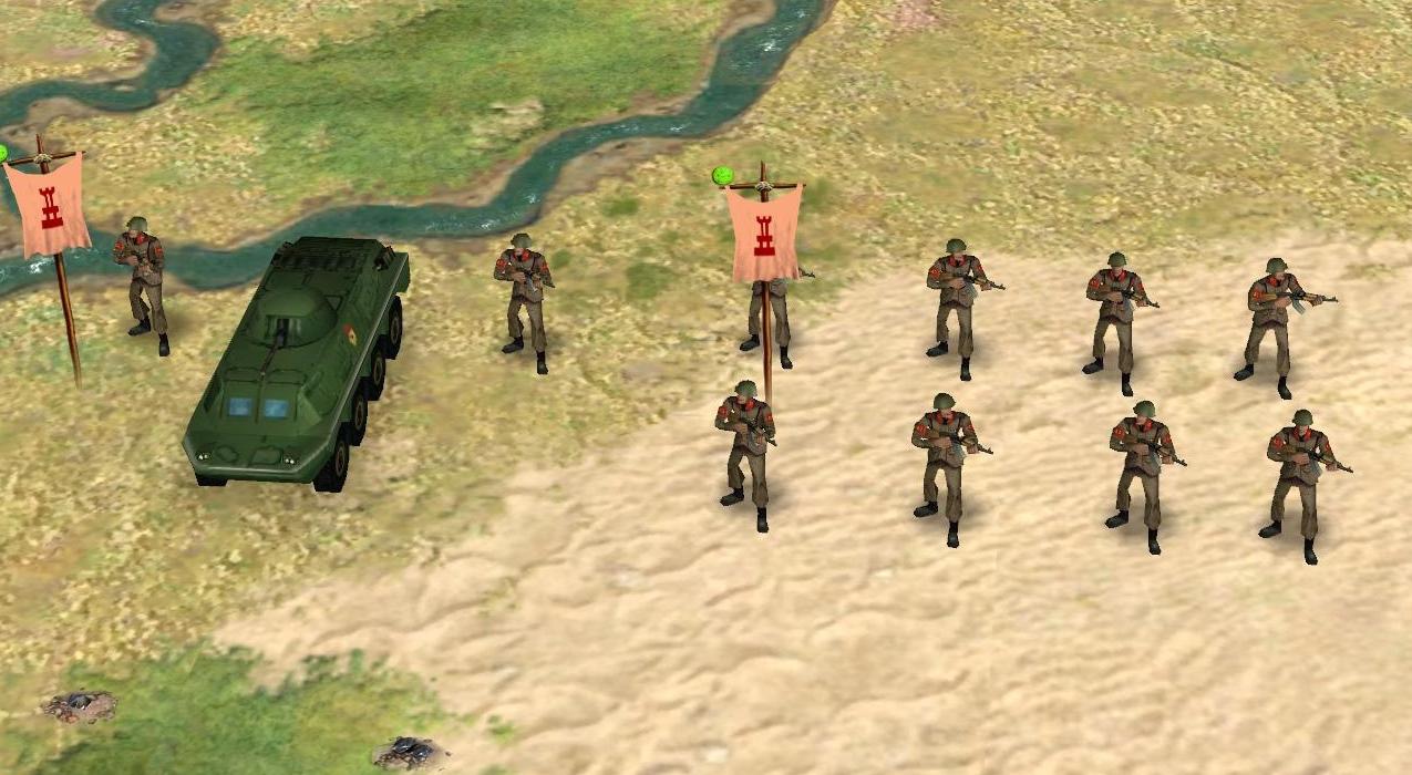 in game.jpg