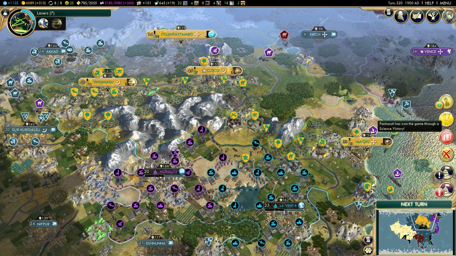 Inca victory.jpg