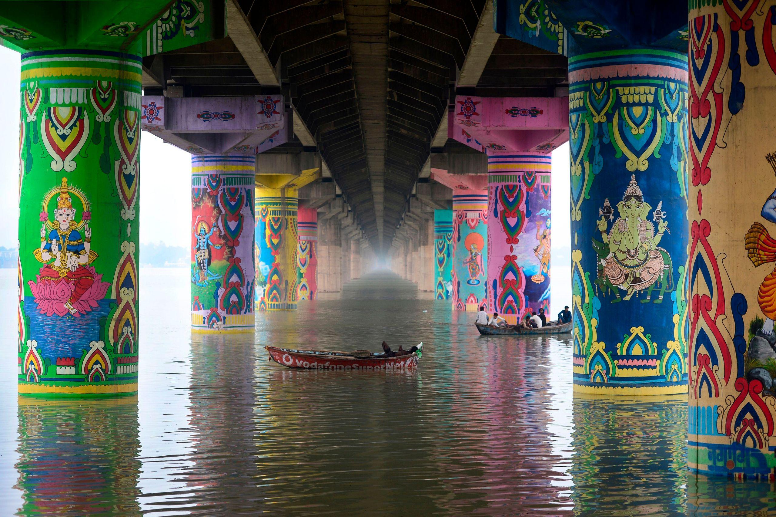 Indian Bridge.jpeg