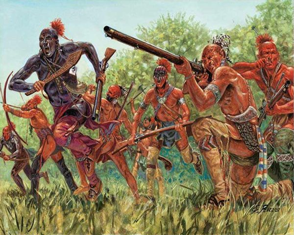 indians-french-and-indian-war.jpg
