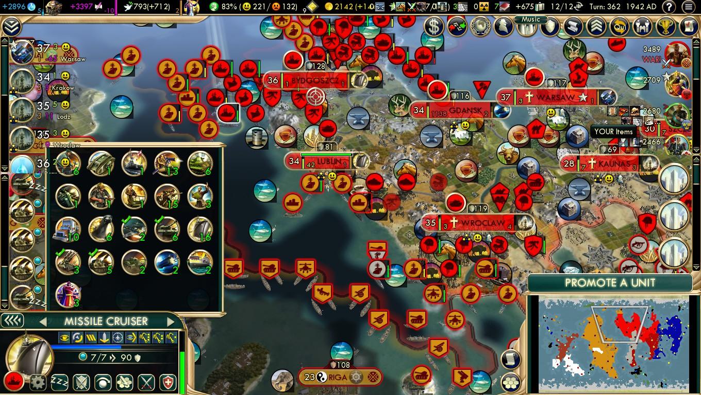 inf war.jpg