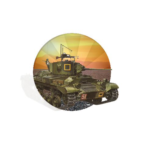 Infantry Tank.png