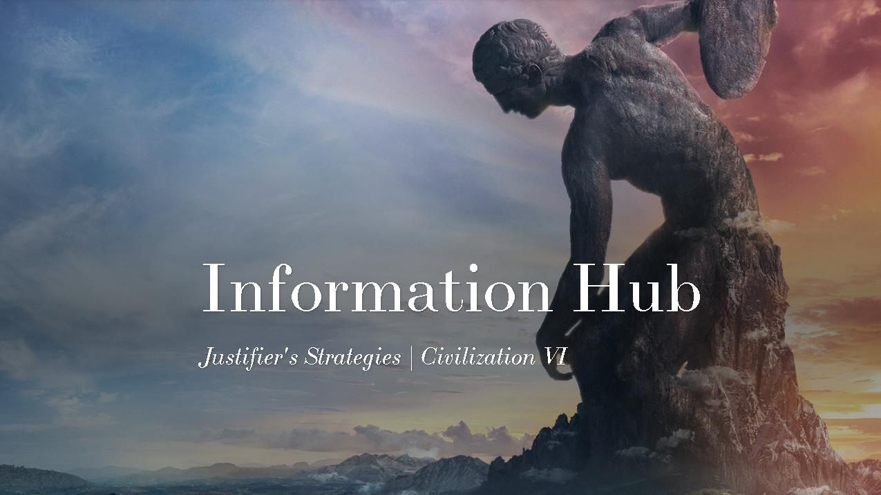 Information Hub.png