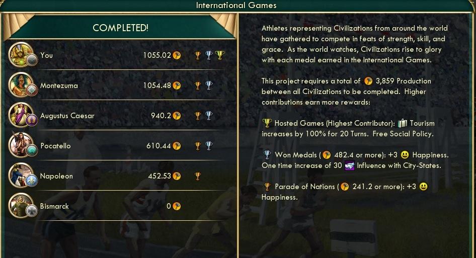 international_games_win_close.jpg